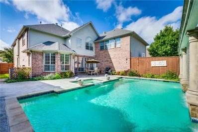 3809 Lakedale Drive, Plano, TX 75025 - MLS#: 13909451