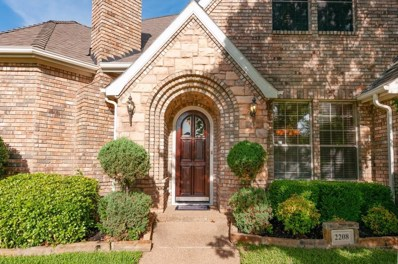 2208 Cachelle Court, Bedford, TX 76021 - MLS#: 13909464