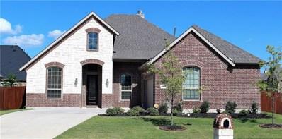 6906 Parkwood Drive, Sachse, TX 75048 - MLS#: 13909488