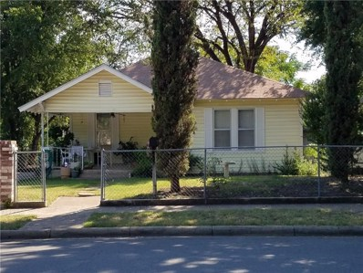 907 Wayne Street, Dallas, TX 75223 - MLS#: 13909538