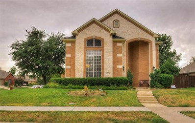301 Courtney Lane, McKinney, TX 75071 - MLS#: 13909560