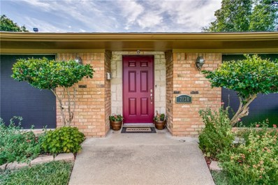 7130 Hunnicut Circle, Dallas, TX 75227 - MLS#: 13909671