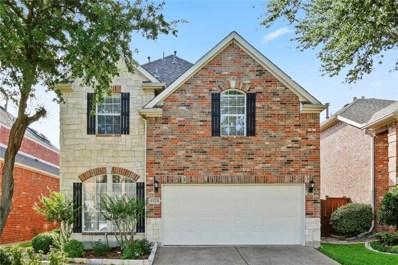 8128 Dogwood Lane, Irving, TX 75063 - MLS#: 13909675