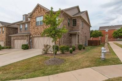 2492 Jackson Drive, Lewisville, TX 75067 - MLS#: 13909680