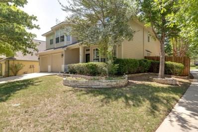 300 Silver Oak Drive, Grapevine, TX 76051 - MLS#: 13909690