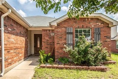 709 Cumberland Drive, Burleson, TX 76028 - MLS#: 13909708