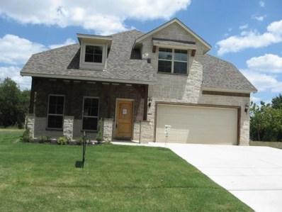 700 N Irving Heights Drive N, Irving, TX 75061 - MLS#: 13909726