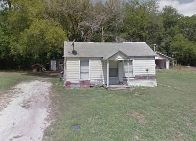 1503 Island Bayou, Bonham, TX 75418 - #: 13909730