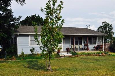 563 Morrison Road, Howe, TX 75459 - MLS#: 13909756