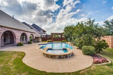 902 Thornbury Court, Allen, TX 75013 - MLS#: 13909779
