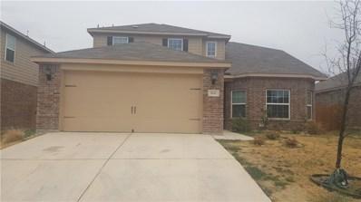 6121 Chalk Hollow Drive, Fort Worth, TX 76179 - MLS#: 13909820