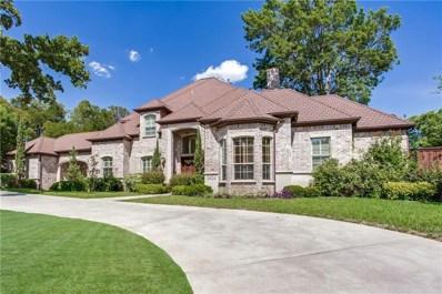 1404 Sylvan Avenue, Dallas, TX 75208 - MLS#: 13909910