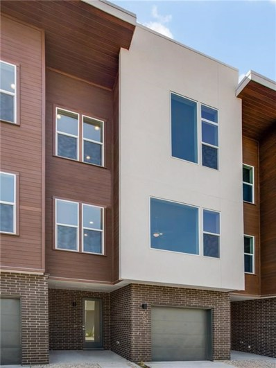 9032 Corsair Place, Dallas, TX 75218 - MLS#: 13909943