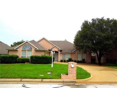 6003 Red Fern Drive, Arlington, TX 76001 - MLS#: 13909951