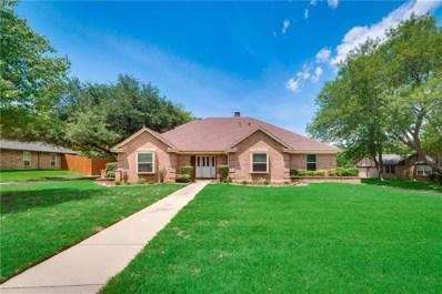 116 Greenbriar Lane, Colleyville, TX 76034 - MLS#: 13909958