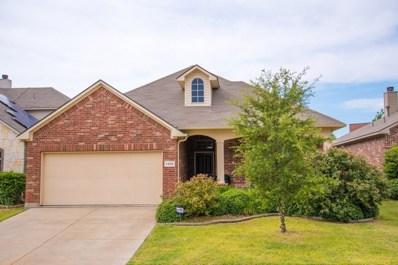 1405 Zanna Grace Way, Fort Worth, TX 76052 - MLS#: 13910009