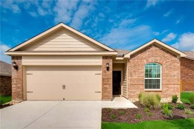 1711 Hot Springs Way, Princeton, TX 75407 - MLS#: 13910022