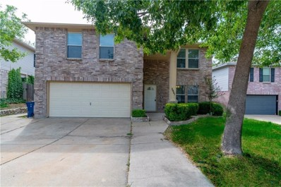 3901 Quail View Drive, McKinney, TX 75071 - MLS#: 13910106