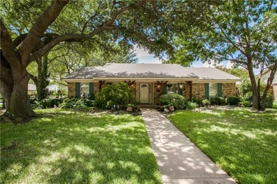 938 Vinecrest Lane, Richardson, TX 75080 - MLS#: 13910135