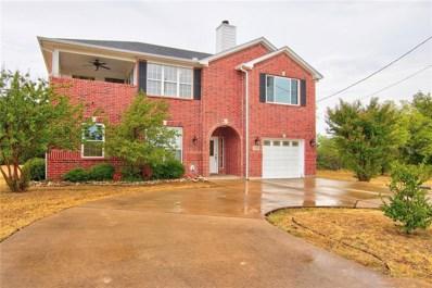 37052 Woodacre Court, Whitney, TX 76692 - MLS#: 13910291