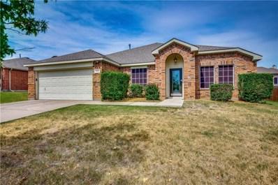 1105 Bainbridge Lane, Forney, TX 75126 - MLS#: 13910457
