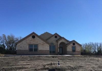 3005 Kate Drive, Farmersville, TX 75442 - MLS#: 13910479