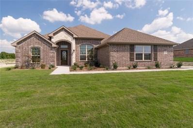 2929 Luke Drive, Farmersville, TX 75442 - MLS#: 13910485