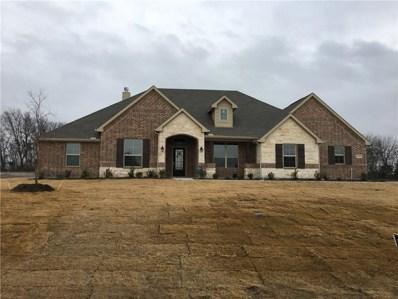 2993 Kate Drive, Farmersville, TX 75442 - MLS#: 13910492
