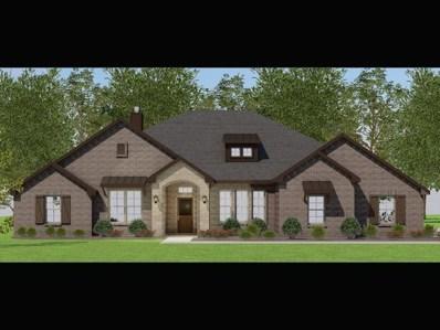 2934 Kate Drive, Farmersville, TX 75442 - MLS#: 13910497