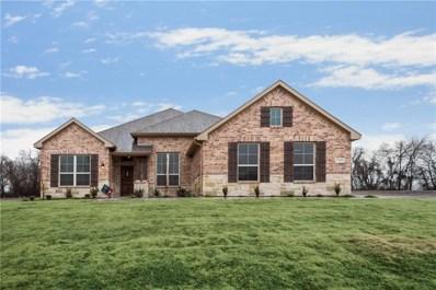 2949 Kate Drive, Farmersville, TX 75442 - MLS#: 13910507