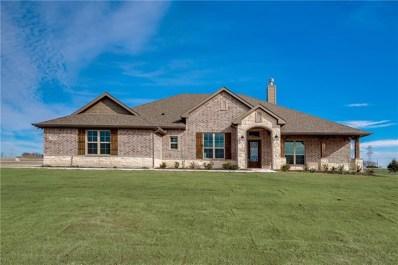 3025 Luke Drive, Farmersville, TX 75442 - #: 13910517
