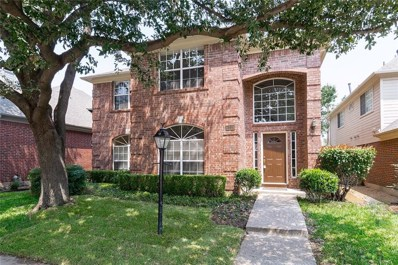 6219 Cupertino Trail, Dallas, TX 75252 - MLS#: 13910543