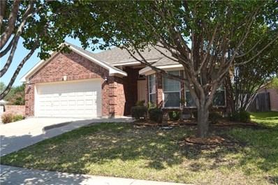 4415 New Meadow Drive, Mansfield, TX 76063 - MLS#: 13910594