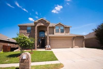 540 Bent Oak Drive, Fort Worth, TX 76131 - MLS#: 13910675