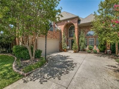 1600 Willow Lane, McKinney, TX 75072 - MLS#: 13910713