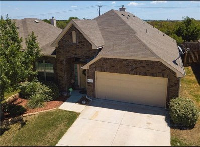 6352 Spring Ranch Drive, Fort Worth, TX 76179 - MLS#: 13910729