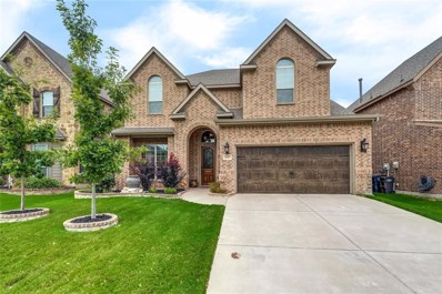 1317 Realoaks Drive, Fort Worth, TX 76131 - #: 13910810