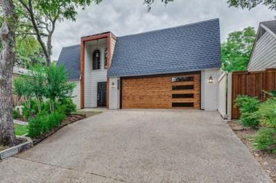 6506 Kathleen Court, Garland, TX 75044 - #: 13910813