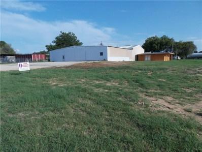 6612 Midway Road, Springtown, TX 76082 - #: 13910859
