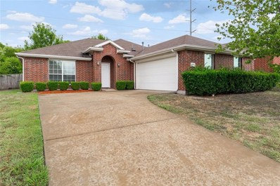 2001 Novel Drive, Garland, TX 75040 - MLS#: 13910884