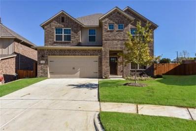 2121 Lake Front Trail, Garland, TX 75043 - MLS#: 13910888