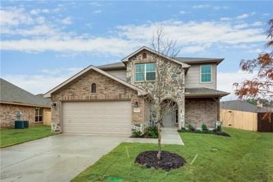 1812 Bersand Avenue, Gainesville, TX 76240 - MLS#: 13910930