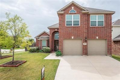 8528 Meadow Sweet Lane, Fort Worth, TX 76123 - MLS#: 13910954