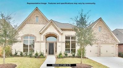 1004 Myers Park Trail, Roanoke, TX 76262 - #: 13911036