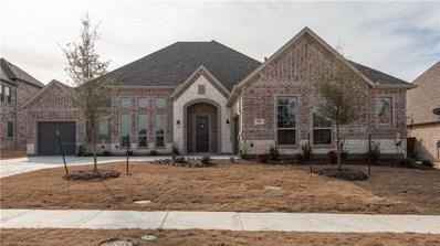 985 Foxhall Drive, Rockwall, TX 75087 - MLS#: 13911040