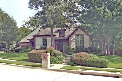 2209 Beacon Hill Drive, Keller, TX 76248 - MLS#: 13911068