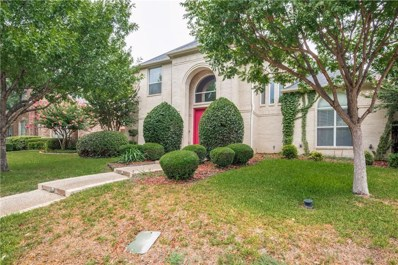 6639 Camille Avenue, Dallas, TX 75252 - MLS#: 13911095