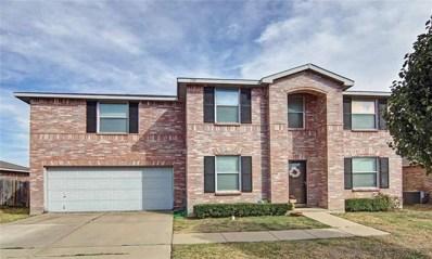 329 Daisy Lane, Burleson, TX 76028 - MLS#: 13911107