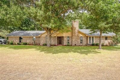 2760 Fm 66, Waxahachie, TX 75167 - MLS#: 13911152