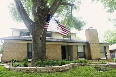 2105 Meredith Lane, Richardson, TX 75081 - MLS#: 13911169